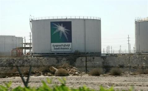 Arab Saudi quay lại cuộc chiến giành thị phần dầu thô?