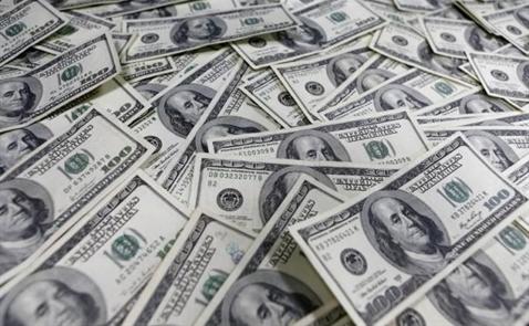 Có 1.000 tỷ USD tiền mặt nhưng các doanh nghiệp Trung Quốc không dám chi tiêu