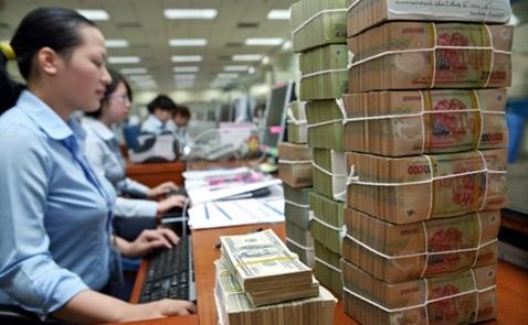 Nợ xấu trên 3% phải báo cáo về Ngân hàng Nhà nước