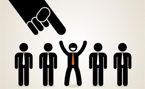 14 khác biệt nhỏ giữa người thành công và người bình thường