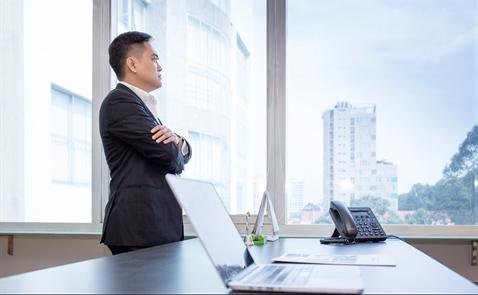 TGĐ CareerBuilder Việt Nam: