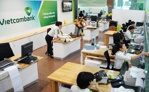 Quỹ của Chính phủ Singapore muốn mua 7% cổ phần VCB