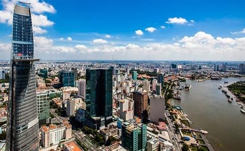 The Economist: Việt Nam là