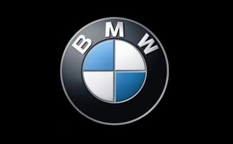 Ẩn ý của các logo nổi tiếng