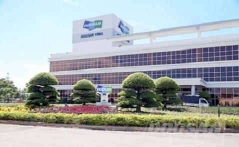 Việt Nam sắp xuất khẩu thiết bị điện hạt nhân sang Hàn Quốc