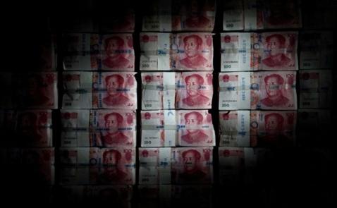 Vì sao Trung Quốc không thể giải quyết được vấn đề nợ?