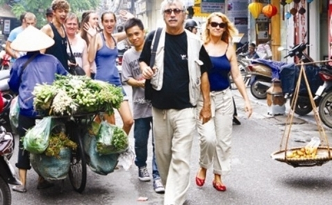 Phó thủ tướng nêu lý do 70% du khách không quay lại Việt Nam