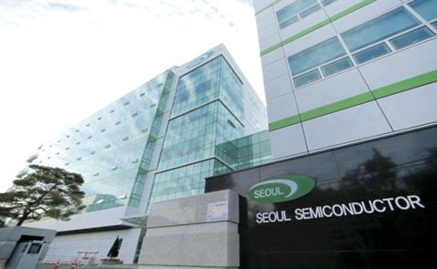 Hàn Quốc rót 300 triệu USD sản xuất linh kiện bán dẫn tại Hà Nam
