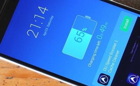 Hãy gỡ 29 ứng dụng sau ra khỏi smartphone ngay lập tức