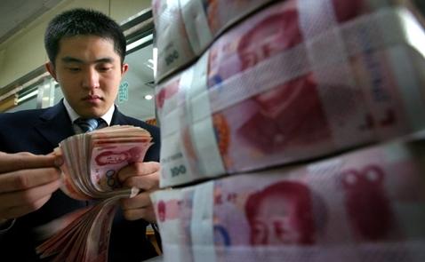 Tại sao vẫn cần lo lắng về dự trữ ngoại hối của Trung Quốc?