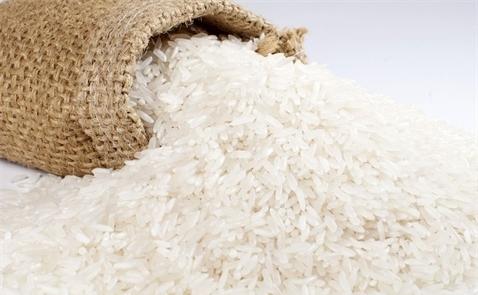 Xuất khẩu gạo: Campuchia tiến lên, Việt Nam tụt xuống