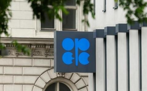 OPEC: Thừa cung dầu sẽ kéo dài sang 2017 do sản lượng của Saudi lập kỷ lục