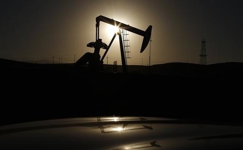 Giá dầu lên cao nhất 3 tuần sau bình luận của Arab Saudi