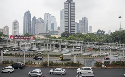 Indonesia tính mở thiên đường thuế để thu hút đầu tư