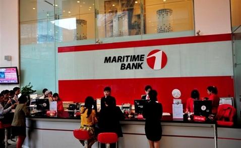 NHNN lên tiếng về tin đồn liên quan tới Maritime Bank