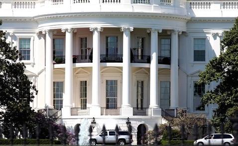 Top 10 tổng thống giàu có nhất nước Mỹ