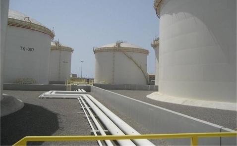 Giá dầu lên cao nhất 1 tháng do đồn đoán OPEC sẽ hành động
