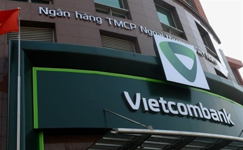 Vietcombank thay đổi chính sách sau vụ khách hàng mất 500 triệu đồng