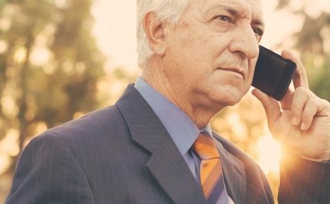8 bí quyết trở thành một vị sếp được nể trọng