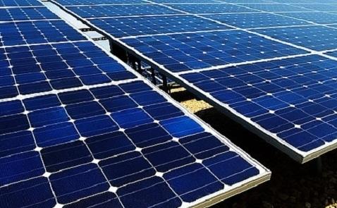 Sắp có thêm dự án điện mặt trời 300 triệu USD tại Việt Nam