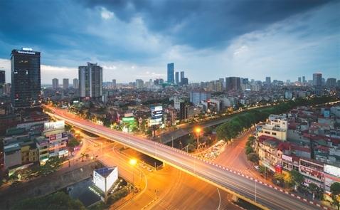 Quỹ 160 triệu USD của Mỹ nói gì về doanh nghiệp Việt?