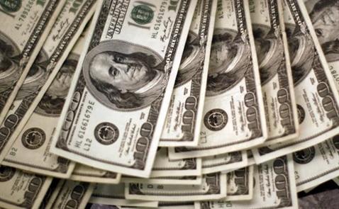 USD tăng trở lại sau bình luận tích cực của quan chức Fed
