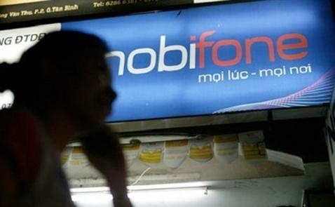 Đại gia viễn thông Singapore muốn mua cổ phần MobiFone