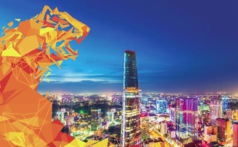 Để kinh tế Việt Nam không trở thành
