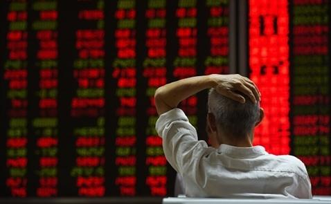 Tại sao không còn ai tin vào thị trường Trung Quốc?