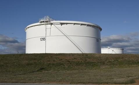 Đóng băng sản lượng dầu thô không còn hiệu nghiệm?