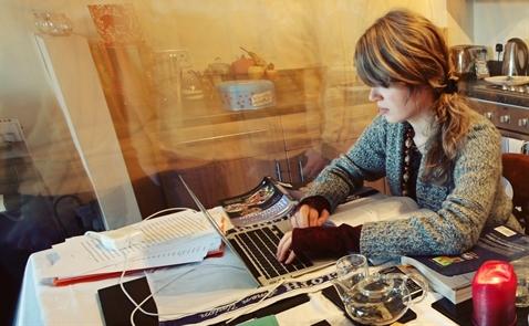 12 kỹ năng rất khó học nhưng hữu ích suốt đời