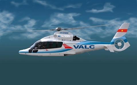 Lãi 4.300 tỷ đồng nhờ cho Vietnam Airlines thuê máy bay
