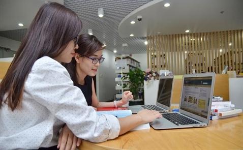 Chương trình thạc sĩ Quản trị Kinh doanh tại ĐH Hoa Sen có gì đặc biệt?