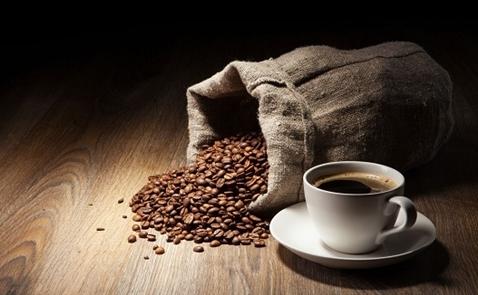 Thị trường cà phê ngày 24/8