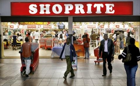 Chuỗi siêu thị lớn nhất châu Phi để mắt tới Việt Nam