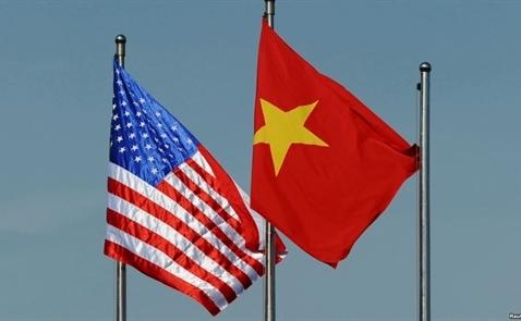 Việt Nam là lựa chọn số 1 ASEAN cho doanh nghiệp Mỹ