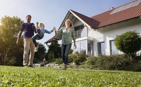 Nên thuê thay vì mua nhà nếu có 5 lý do này