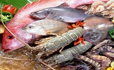 VASEP: Nhiều hợp đồng xuất khẩu bị huỷ vì thuỷ sản nhiễm kim loại nặng