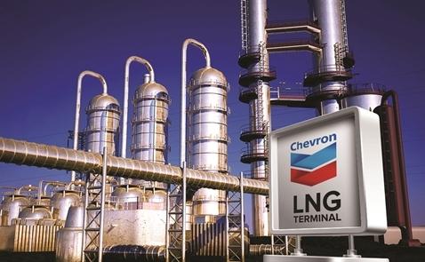 Điều gì sẽ xảy ra khi các đại gia dầu đổ nợ?