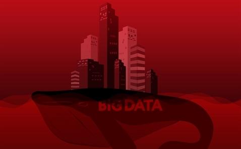 Ra mắt cộng đồng dữ liệu Big Data Week Việt Nam