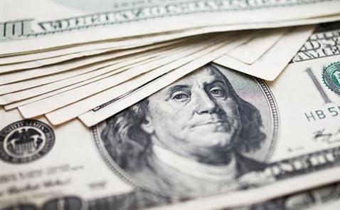 """Giới đầu cơ USD tăng giá """"tỉnh giấc"""" sau phát biểu của Chủ tịch Fed"""