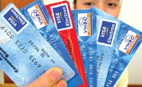 Ngân hàng Nhà nước lên tiếng sau loạt vụ mất tiền trong tài khoản ngân hàng