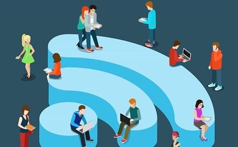 7 mẹo giúp cải thiện tốc độ Wi-Fi cấp tốc