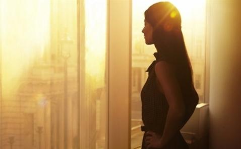 """6 lời khuyên đáng giá từ các """"nữ hoàng khởi nghiệp"""""""