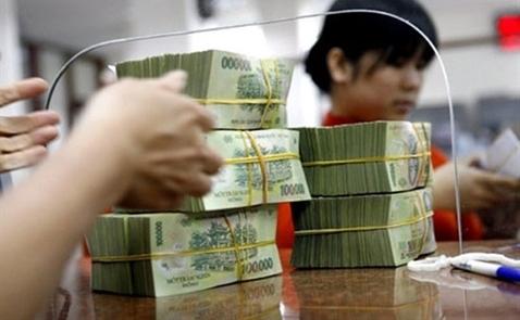 Moody's: Hệ thống tài chính Việt Nam còn nhiều rủi ro