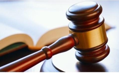 Những quy định nổi bật có hiệu lực từ tháng 9