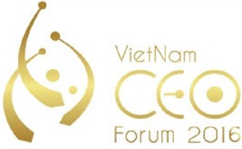 CEO 3.0: Liên kết sức mạnh Việt - Nói mãi, làm được không?