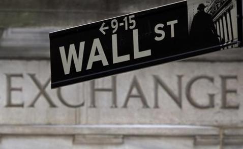 Phố Wall vẫn dự đoán Fed nâng lãi suất vào tháng 12