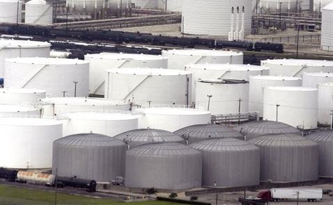 Giá dầu hồi phục, chấm dứt mạch giảm 4 phiên