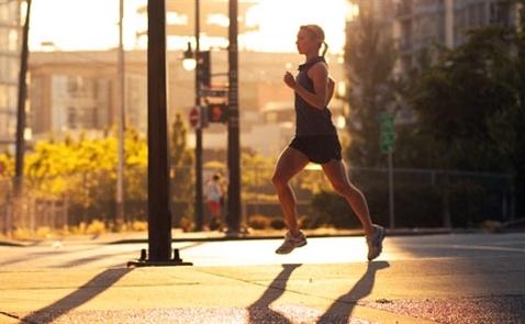 8 điều mà người thành công hay làm trước giờ ăn sáng